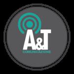 icona-aet-comunicazione