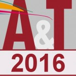 aet-logo-2016-high-res