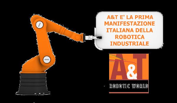 robot-braccio-cartello-v2