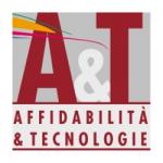 logo-affidabilita-tecnologie-small