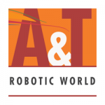 logo-robotic-world-small