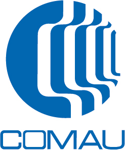 comau_logo_high