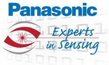 panasonic-experts