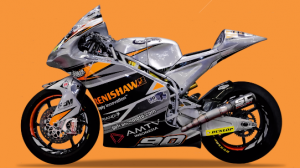 renishaw-moto2