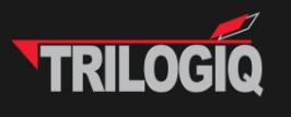 trilogiq-logo